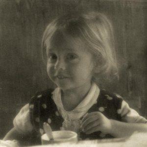 katya_child